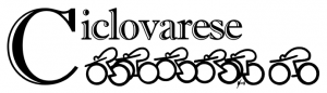 Logo Ciclovarese